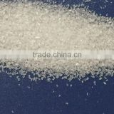 bitter salts,Pupuk Magnesium Sulphate Epsotop,pertanian pupuk magnesium sulfat,China magnesium sulphate fertilizer