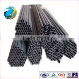 BARE ARROW 100% carbon fiber arrow used for bow and arrow huntting