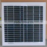 china solar panels cost,solar panel wholesale,solar panel manufacturing machines