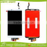Full Tested Touch screen display assembly for LG G2 D802 D805 D800 D801 D803 lcd with digitizer
