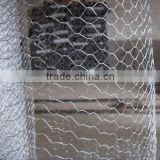 lobster trap hexagonal wires mesh