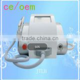 portable beauty ipl machine AP-TK with xenon lamp for hair removal skin whitening wrinkle cure