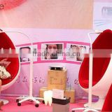 Beauty Spa Machine For Teeth Whitening, Teeth Shades Device