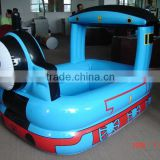 inflatable pool, inflatable car pool, inflatable water pool, inflatable swimming pool, children's inflatable pool