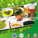 instant black tea extract powder, apple tea powder, cold water soluble instant tea powder