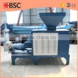 2015 New Waste Plastic washing machine