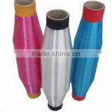 LDPE/HDPE monofilament yarn for mesh fabric