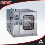 Multi-functional Electric Hot Baking Oven Price/Baked Potato Ovens/Commercial Ovens For Sale