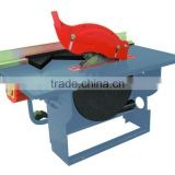 200mm 800W Aluminum Cutting Mini Compound Miter Table Saw Wood Cutting Electric Stationary Circular Saw