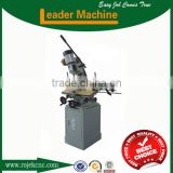 MS3840T CE door lock mortising tenoning machine