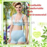 Healthy nursing bra hot sexi photo image and maternity colthes for breastfeeding woman to Wholesale with OEM Service