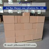 (0.8)light weight clay brick