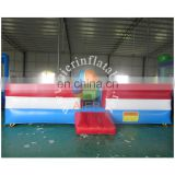 Hot Sell Inflatable Jacobs Ladder