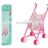 Hot selling baby strollers for doll