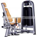 Adductor and abductor Machine:W9817 one-station commercial strength equipment/ body building gym equipments