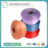 1200d/100f FDY Polypropylene Yarn for Industrial Lifting Belts