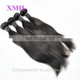 Indian virgin hair,grade 7a virgin hair Gorgeous 100% raw unprocessed virgin indian hair