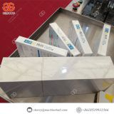 Stainless Steel Starview Packaging Machinery Candy Packing Machine