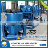 Hengchuan brand china knelson concentrator of ghana gold mine
