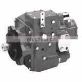 3323,3923,4623,5423,6423,7620,7623,7640,3933,4633,5433,6433,7630 Concrete Transit Mixer Piston pump