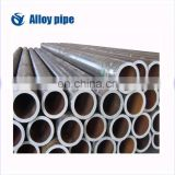 20# S20C aisi 1020 astm a513 1020 sae 1020 high-quality low carbon seamless high pressure boiler steel pipe factories in Wuxi