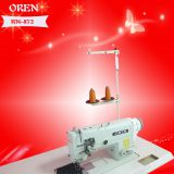 Veterinary suit industrial sewing machine