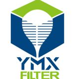YMX FILTER PRODUCTS CO., LTD