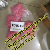 EU,pink  EU,color EU,top quality EU,big crystal sale6@ws-biology.com skype: sale6_177