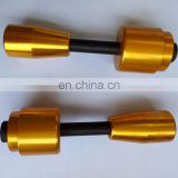 No068, Tools For  Common Rail Injector Valve