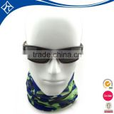cool cotton cycle bandana neck wind