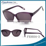 fake designer sunglasses and imported sunglasses and the names of the italian brands of sunglasses
