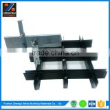 Good Service Gride Aluminum Materials Used For False Ceiling