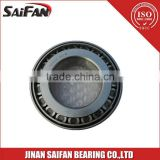 KOYO SAIFAN Roller Bearing 32316 KOYO Taper Roller Bearing 32316 KOYO Electric Machine Bearing 32316