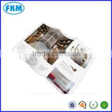 Fast Flyer Printing, priting booklet, Printing service