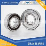 Nachi bearing angular contact ball bearing 7205CY