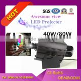 Wholesale sign projector led with great price overhead projector visualizer