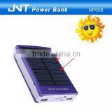 DUAL output power station customized high capacity promotional cheapest power bank with 9000-14000mah