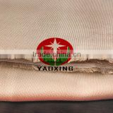 fire blankets for welding fiberglass fabric for waterproofing flame retardant fabric