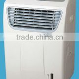 Portable electric room ac cooling fan Room portable evaporative electrical panel cooling fan