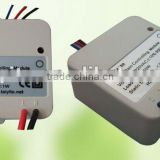 TDXE4401 home automation Incandescence Lamp Micro Dimmer Module/Module/Lamp module/home automation