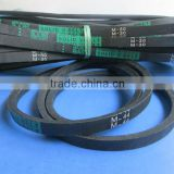 washing body bath belt wrapped v belt wedge wrapped v belts classic wrapped v belt classical wrapped v beltswrapped v belts