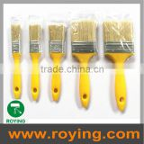 wholesale paint roller brush/ bristle brush/ paint brush set