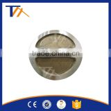 Brass Check Valve Tilting Disc
