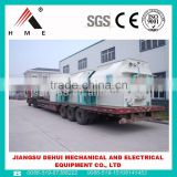 high efficiency electric double shaft paddle feed mixer                                                                         Quality Choice