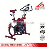 factory direct wholesale chain body building equipmen