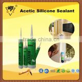 Hot sale & hot cake high quality Acetic Silicone price Acrylic MS Polymer Sealant with reasonable price and fast delivery !!