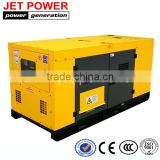 Chinese engine mini water powered electric generators diesel 10kw price list