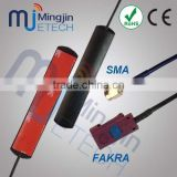 new price high quality 433mhz antenna, 433mhz patch antenna