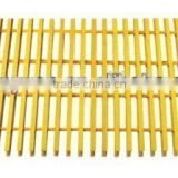 2015 Hot Sale!! High quality pultruded fiberglass grating/frp grating with Factory price (professional manufacturer)