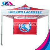 cheap outdoor custom print ez up fold 10x10 heavy duty canopy tent                                                                         Quality Choice